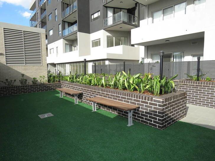 A702/48-56 Derby Street, Kingswood 2747, NSW Unit Photo