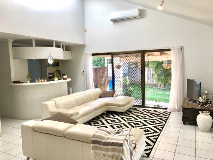 33 Ainsley Avenue, Ashmore 4214, QLD House Photo