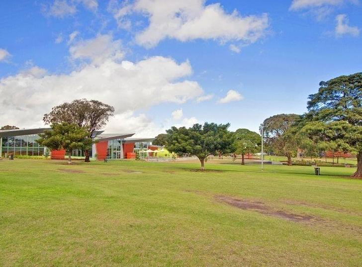 10/306 Edgeware Road, Newtown 2042, NSW Studio Photo