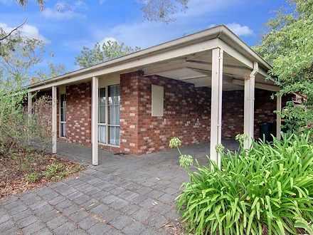 10 Warrock Court, Frankston South 3199, VIC House Photo
