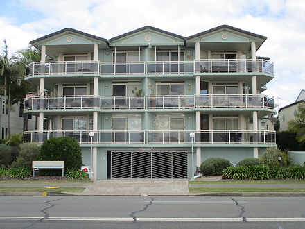 3/14-16 Buller Street, Port Macquarie 2444, NSW Unit Photo
