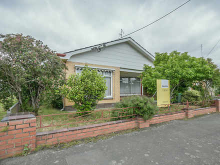 230 Main Road, Golden Point 3350, VIC House Photo