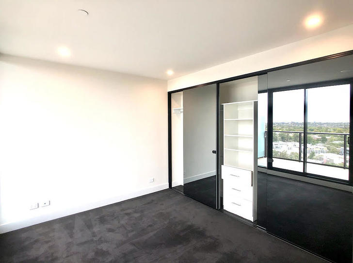 1103/1 Porter Street, Hawthorn East 3123, VIC Apartment Photo
