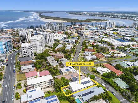 11 Bombala Terrace, Caloundra 4551, QLD House Photo