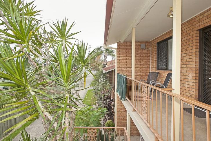 5/83 Sawtell Road, Toormina 2452, NSW Unit Photo