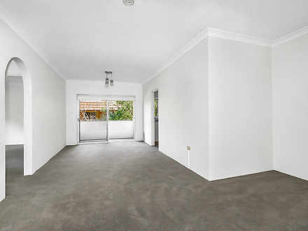 14/30 Park Avenue, Burwood 2134, NSW Apartment Photo