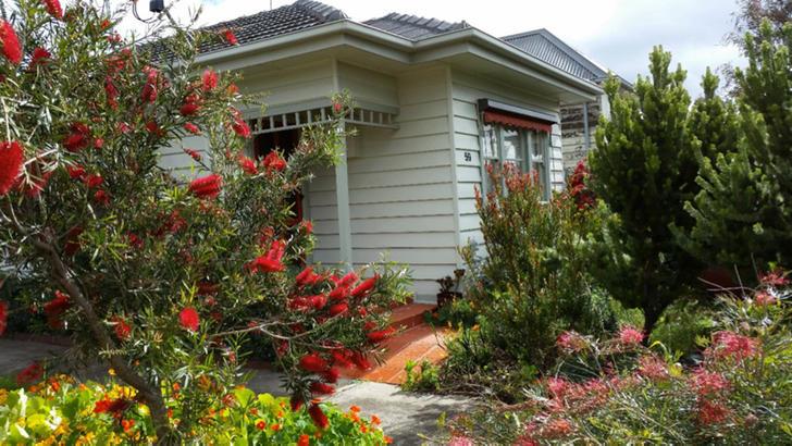59 Ohea Street, Coburg 3058, VIC House Photo