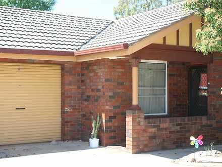 6/9 Docker Street, Wagga Wagga 2650, NSW Unit Photo