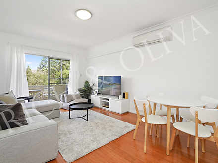 6/26 Clyde Street, Croydon Park 2133, NSW Apartment Photo