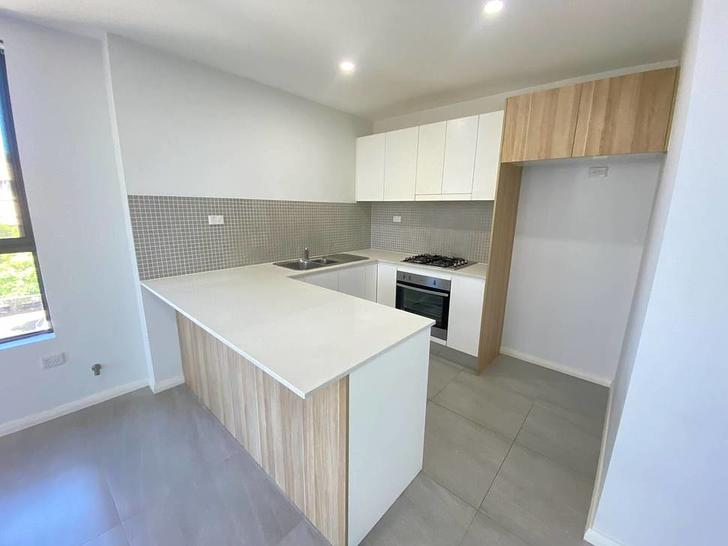 16/443-447 Guildford Road, Guildford 2161, NSW Unit Photo