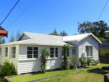 13 High Street, Yamba 2464, NSW House Photo