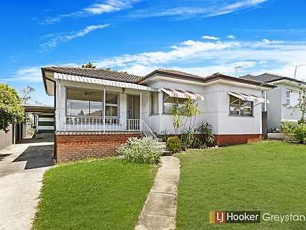 102 Adler Parade, Greystanes 2145, NSW House Photo