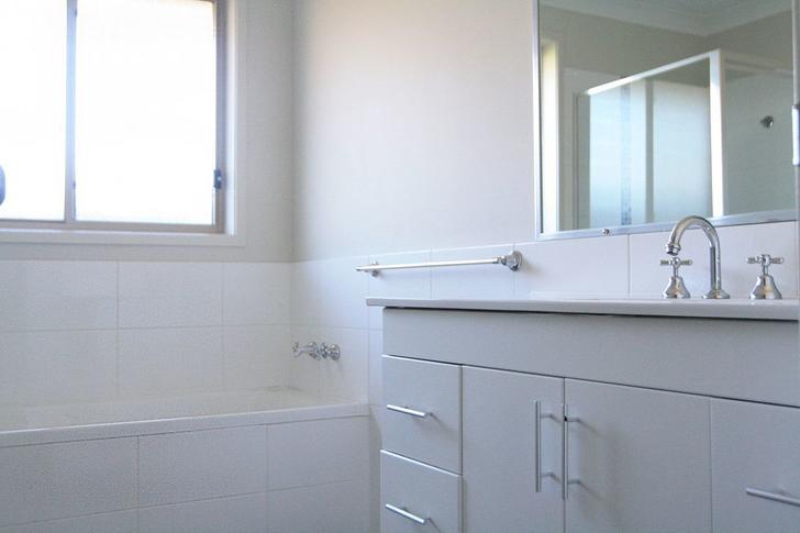9 Hepburn Close, Rutherford 2320, NSW House Photo