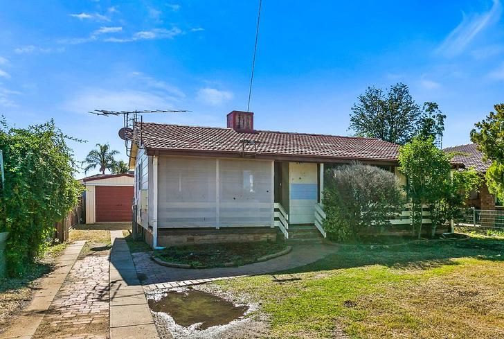 19  Cossa Street, Tamworth 2340, NSW House Photo