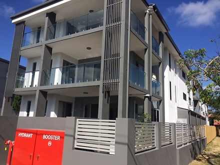 Carina Heights 4152, QLD Apartment Photo
