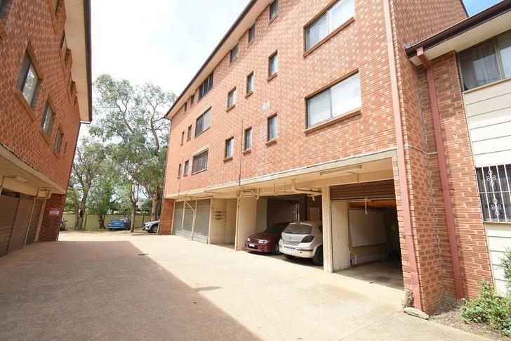 21/103 Longfield Street, Cabramatta West 2166, NSW Unit Photo