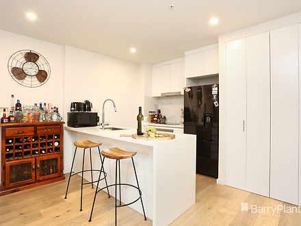 104/611 Sydney Road, Brunswick 3056, VIC Apartment Photo