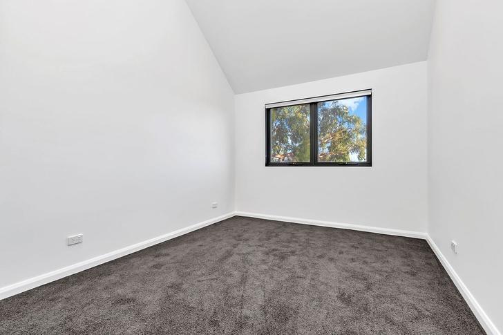 40B Clanwilliam Street, Eastwood 2122, NSW House Photo