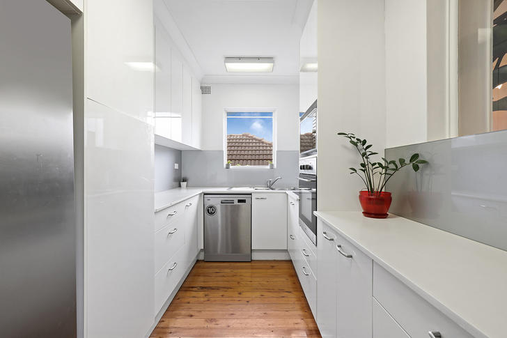 16 Neil Street, Epping 2121, NSW House Photo