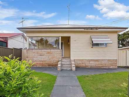 143 Railway Terrace, Schofields 2762, NSW House Photo