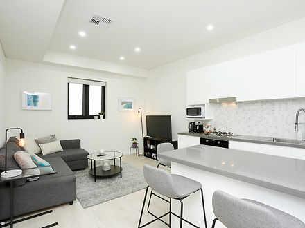 6/86 Curlewis Street, Bondi Beach 2026, NSW Apartment Photo