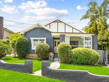 4 Glades Avenue, Gladesville 2111, NSW House Photo