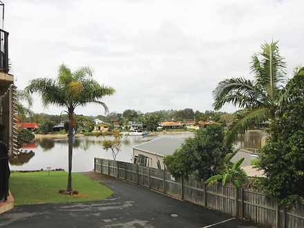 4/106 Kennedy Drive, Tweed Heads West 2485, NSW Unit Photo