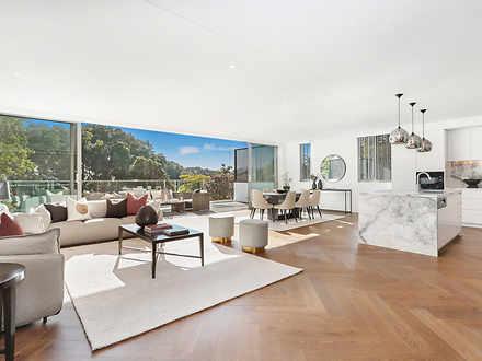 4/12 Boronia Road, Bellevue Hill 2023, NSW Apartment Photo