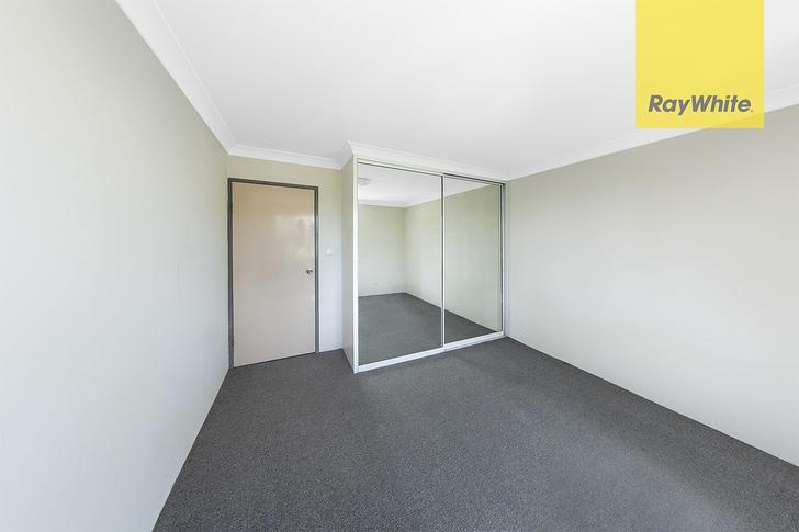 6/38 Thomas Street, Parramatta 2150, NSW Unit Photo
