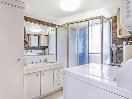 77d1a3a6e891bff2228a732c 28075 106 kennedy drive tweed heads west nsw 2485 real estate photo 6 xlarge 10596235 1605572090 thumbnail