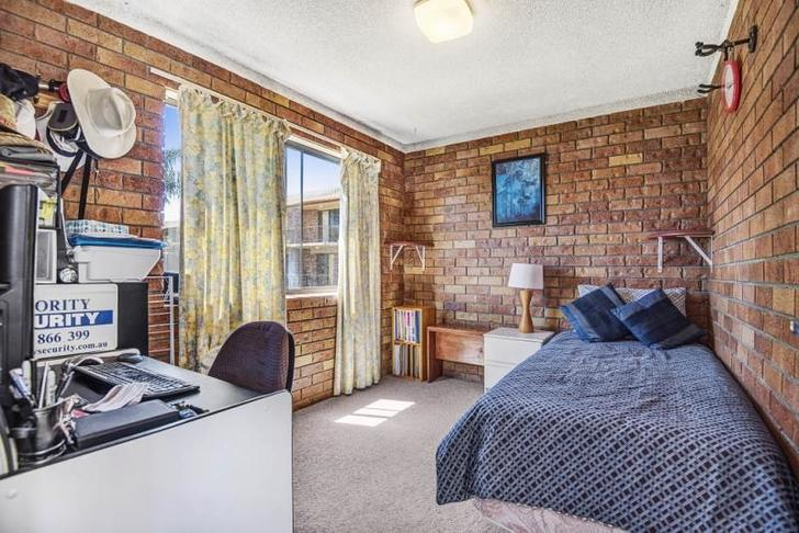 4/106 Kennedy Drive, Tweed Heads West 2485, NSW Unit Photo