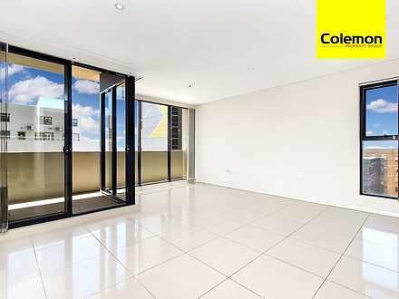 503/1-3 Elizabeth Street, Burwood 2134, NSW Apartment Photo