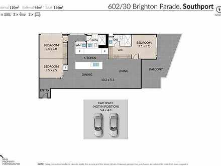 Dbf5d6195242863cc6655cd4 19186 floorplan1 1605572129 thumbnail