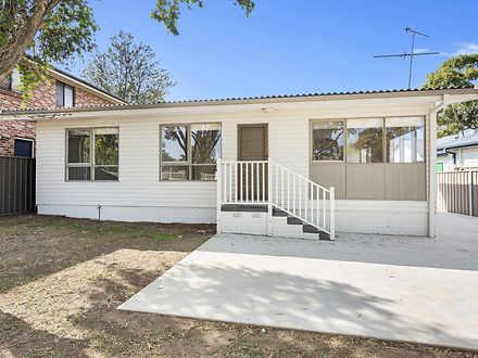 18 Walder Road, Hammondville 2170, NSW House Photo