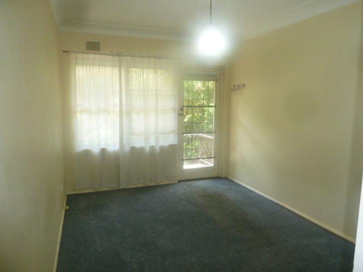 7/69 Queenvictoria, Bexley 2207, NSW Unit Photo
