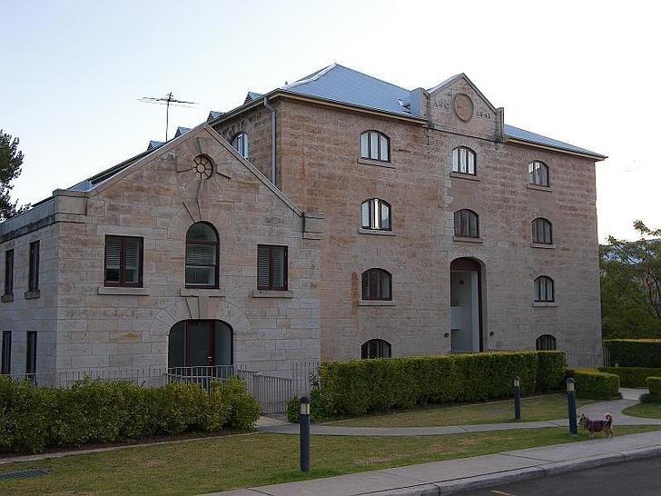 17/2-4 Sugarhouse Road, Canterbury 2193, NSW Apartment Photo