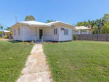 28 Howitt Street, North Ward 4810, QLD House Photo