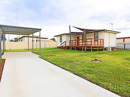94A Greta Street, Aberdare 2325, NSW House Photo