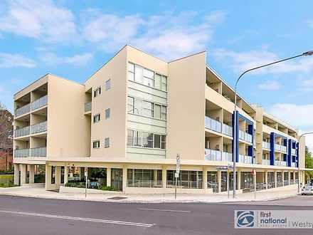 33/29-33 Joyce Street, Pendle Hill 2145, NSW Apartment Photo