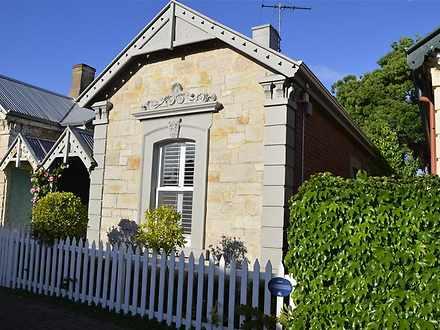 18 Ralston Street, North Adelaide 5006, SA House Photo