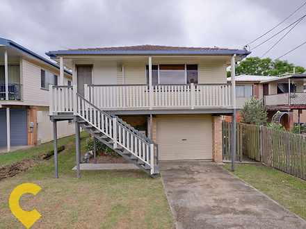 64 Childers Street, Kedron 4031, QLD House Photo