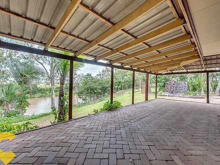 90 South Queensborough Parade, Karalee 4306, QLD House Photo