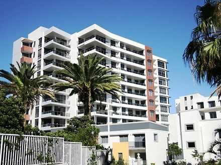 404/1 Aqua Street, Southport 4215, QLD Apartment Photo