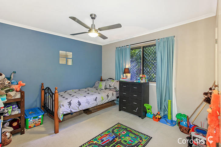 18 Settlers Circuit, Forest Lake 4078, QLD House Photo
