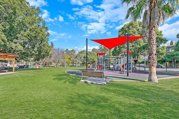 8/1-3 Tavistock Road, Homebush West 2140, NSW Apartment Photo