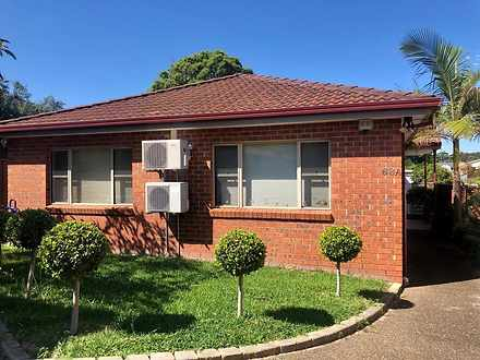 68A George Street, South Hurstville 2221, NSW House Photo