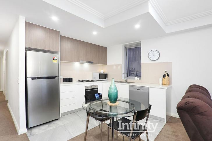 13/1271-1277 Botany Road, Mascot 2020, NSW Apartment Photo