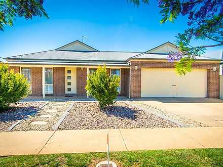 94 Dyar Avenue, Mildura 3500, VIC House Photo