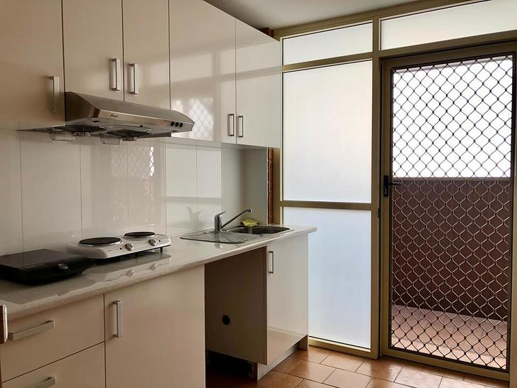 68A George Street, South Hurstville 2221, NSW House Photo