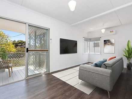 12 Cross Street, Mitchelton 4053, QLD House Photo